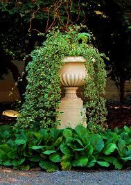 botanical garden inspiration paine art center and gardens