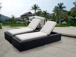 Wicker Patio Lounge Chairs 451 Best Patio Lounge Chairs Images On Pinterest Patio Lounge