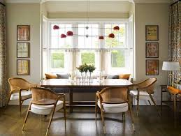 furniture staging ideas how to arrange furniture around a