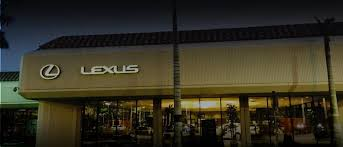 best buy palm beach lakes black friday deals new and used lexus dealer in west palm beach lexus of palm beach