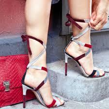 best designer shoes 2017 popsugar fashion