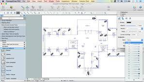 sears whirlpool ice maker wiring diagram diagrams lg refrigerators