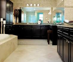 Bathroom Kitchen Cabinets Casual Kitchen Cabinets Aristokraft Cabinetry