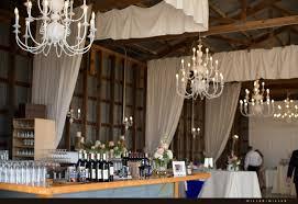 rustic wedding venues illinois billy amanda s oswego emerson creek barn wedding chicago