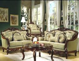 traditional sofas living room furniture ashley furniture traditional living room sets ironweb club