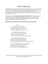 robertbeldin mgrporiginalpoem rapping poetry
