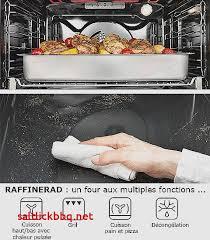 re electrique pour cuisine cuisiniere a gaz four electrique pour idees de deco de cuisine