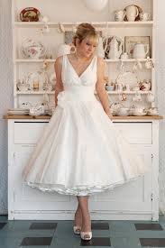 retro wedding dress amazing retro wedding dresses 1950s sang maestro