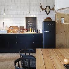 cuisine smeg ordinary amenager sa salle a manger 12 d233co cuisine smeg