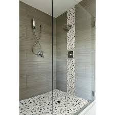 porcelain bathroom tile ideas porcelain bathroom tile tiles of bathroom bathrooms and gray