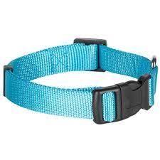 blueberry pet 12 colors classic collar medium