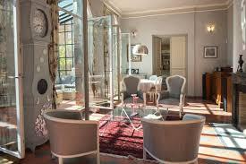 chambre dhote avignon chambre maison d hôtes au coeur d avignon guesthouses for