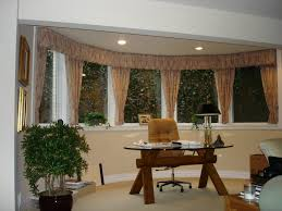 Different Types Of Home Decor Styles Different Types Of Drapes Simple Benefits Of Using Swag Curtains