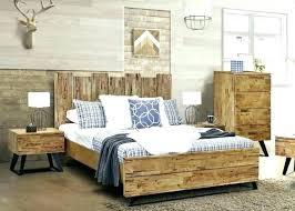 western style bedroom furniture western bedroom sets ranch style bedroom furniture western bedroom