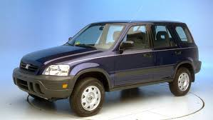 honda crv model 2000 honda cr v