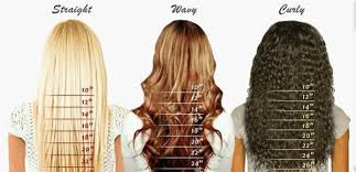 different styles or ways to fix human hair indian human hair full lace wig body wave hair style designed