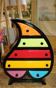grillage a poule pour meuble couturière tapissier décorateur couture d u0027ameublement bordeaux