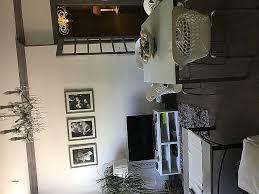 chambre d hotes ascain chambre luxury chambre d hote ascain hd wallpaper photographs