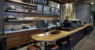 Counter Bar Top Starbucks Coffee Bar Google Search Coffee Bar Pinterest Bar