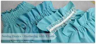 shirring elastic quiltscapes shall we gather iii elastic shirring