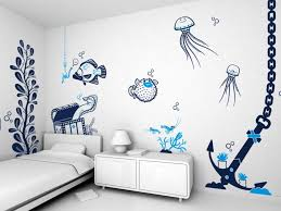 kids room boys superhero bedroom wonderful images kids room