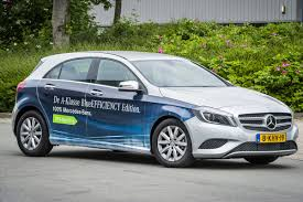 lexus land van herkomst bouwt renault de beste diesel weblogs autoweek nl