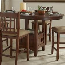 Dining Room Furniture Albany Ny Pub Tables Capital Region Albany Capital District Schenectady