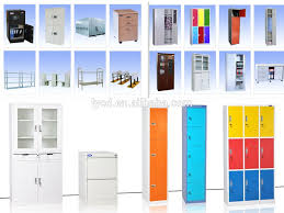 colorful kids wardrobe design kids toy cabinet buy kids toy
