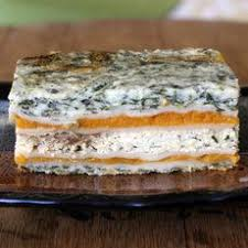 best 25 lasagna nyc ideas on bread recipes with yeast