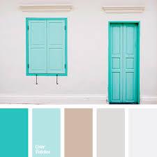 gray blue color gray blue color color palette ideas