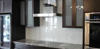 kitchen glass kitchen cabinet doors momentous glass cabinet