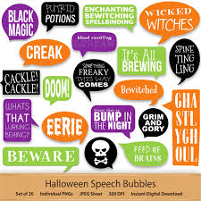 Halloween Stickers Printable by Quote Clipart Callout Box Pencil And In Color Quote Clipart