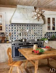 rustic kitchen backsplash tile best 25 rustic backsplash ideas on kitchen brick