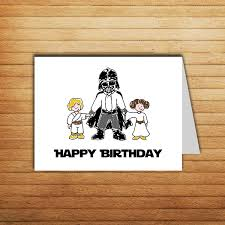 alluring white background colors with pokemon birthday card and