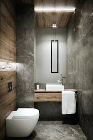 guest bathroom design modern guest bathroom ideas f53x in most fabulous inspirational home