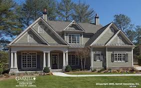 craftsman cottage style house plans wondrous design 15 cottage and craftsman style house plans homeca