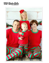 21 best family matching jammies images on matching