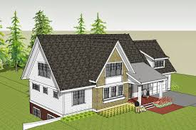 simply elegant home designs blog new house plan with main floor