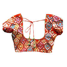 readymade blouse bridal readymade blouses shopping india with low