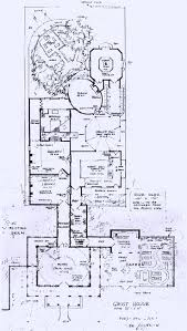 haunted house floor plans and designs corglife
