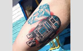 Oklahoma travel tattoo images 31 best star wars tattoos in the galaxy crixeo jpg