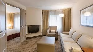 Nashville Comfort Suites Doubletree Nashville Hotel Near Bna Nashville Airport