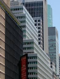 bureau avenue the adjustment bureau locations on the set of york com