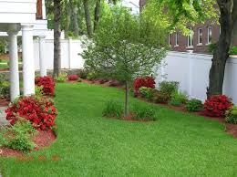 Diy Backyard Ideas On A Budget Landscaping Diy Easy Landscaping Ideas Diy Landscaping Design
