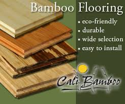 eco flooring options eco friendly flooring why is it important blog floorsave