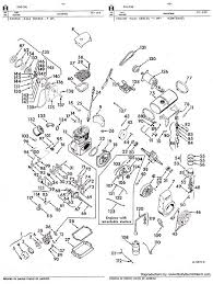 wiring diagram cub cadet wiring diagram slt1554 for zero turn