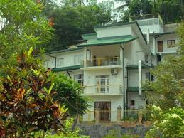best price on mutton button kandy holiday bungalow in kandy reviews