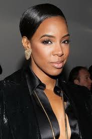 9 best makeup inspiration for dark skin images on pinterest make