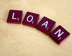 the benefits of loans