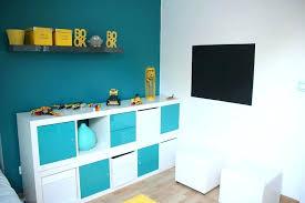 chambre bebe turquoise chambre bebe bleu et gris decoration chambre bebe bleu turquoise et
